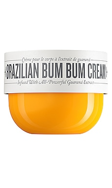 Brazilian Bum Bum Cream in All
