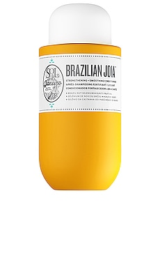 Strengthening + Smoothing Conditioner Sol de Janeiro $25