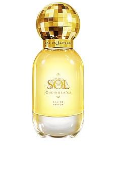 SOL Cheirosa '62 Eau de Parfum Sol de Janeiro $78