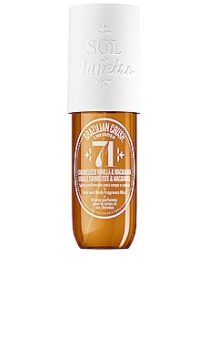 Hair & Body Fragrance Mist Sol de Janeiro $19
