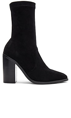 Womens Shoes Revolve