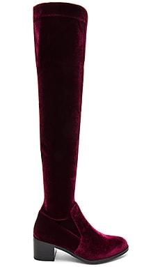 BIANCA ブーツ