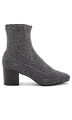Comet Boot