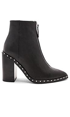 Axel Boot Sol Sana $154