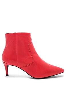 Odin Boot Sol Sana $59