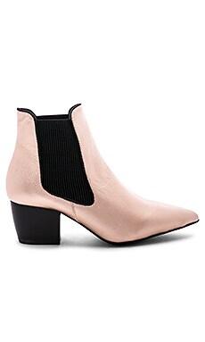Ella Boot Sol Sana $89