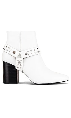 Tegan Boot II Sol Sana $230