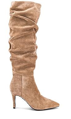 Felicia Boot Sol Sana $310
