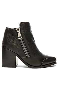 Sol Sana Brooke Boot in Black