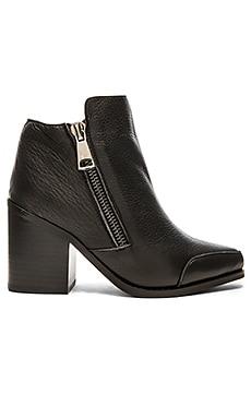 Sol Sana Brooke Boot in Black