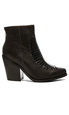 Sol Sana Mia Boot in Black