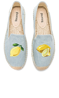 Lemon Platform