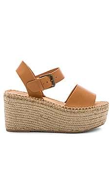 Minorca High Platform Soludos $143 BEST SELLER