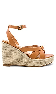 Charlotte Wedge Soludos $77