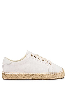 SNEAKERS IZZY Soludos $66