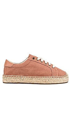SNEAKERS IZZY Soludos $55