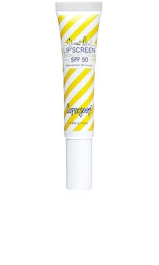 Shine On Lip Screen SPF 50