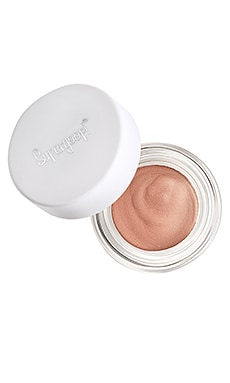 Shimmer Shade SPF 30 Supergoop! $24