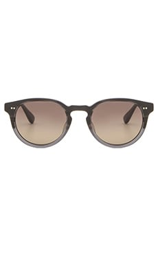 SALT. OPTICS Newhouse in Matte Monsoon Gradient
