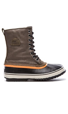Sorel 1964 Premium T CVS in Peatmoss