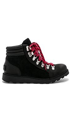 Ainsley Conquest Shoe Sorel $170