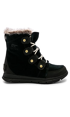 Explorer Joan Boot Sorel $140