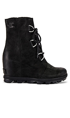 Joan of Arctic Wedge II Bootie Sorel $240