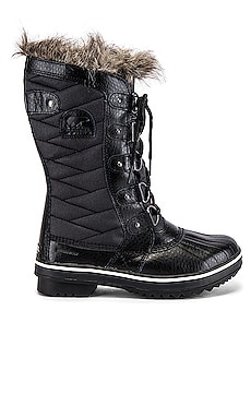 Tofino II Boot Sorel $170