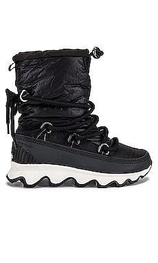 ブーツ Sorel $170