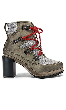 BOTTINES BLAKE Sorel $220