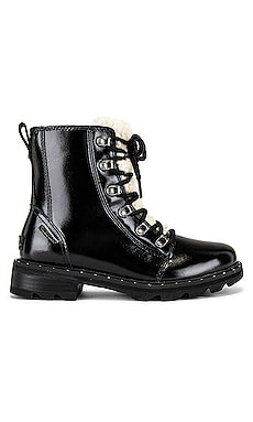 BOTTINES LENNOX Sorel $200 BEST SELLER