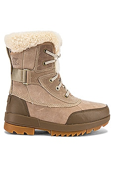BOTTINES TIVOLI IV Sorel $195