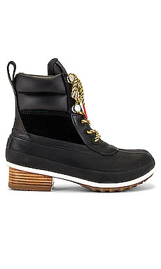 BOTTINES SLIMPACK III Sorel $180 NOUVEAU
