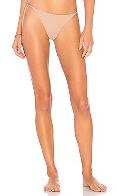 Купить Низ бикини capri - Storm, В бразильском стиле, Индонезия, Цвет загара