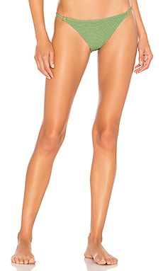 Cap Ferret Bikini Bottom Storm $28 (FINAL SALE)