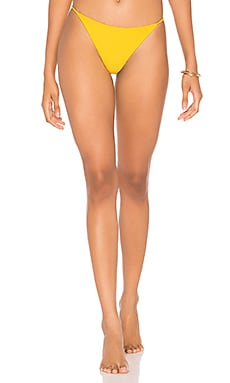 Capri Bikini Bottom Storm $18 (FINAL SALE)
