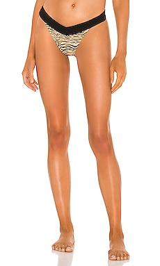 Biarritz Bikini Bottom Storm $25 (FINAL SALE)