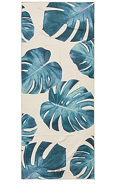 Towels Monstera Towel SORA $68