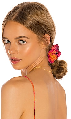 Scrunchie Song of Style $14 BEST SELLER