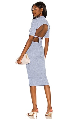 ROBE WESTON Song of Style $228