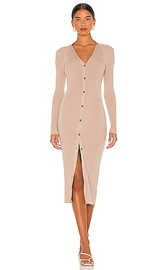 Lula Dress Song of Style $228