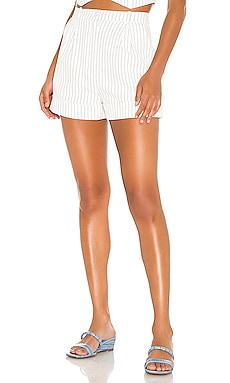 Monte Short Song of Style $104
