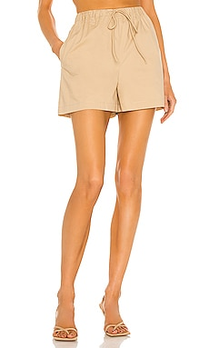 Kelso Short Song of Style $148