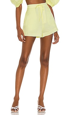 Nill Short Song of Style $158