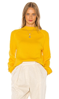 Rylan Sweater Song of Style $56
