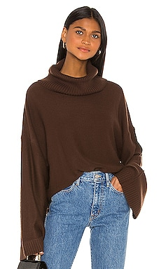 Paula Sweater Song of Style $76