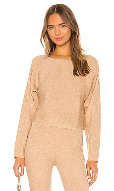 Aurrera Sweater Song of Style $105