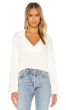 Brea Sweater Song of Style $112