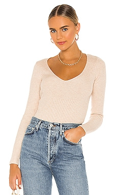 Umami Sweater Song of Style $155