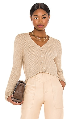 CÁRDIGAN ZAIRE Song of Style $168